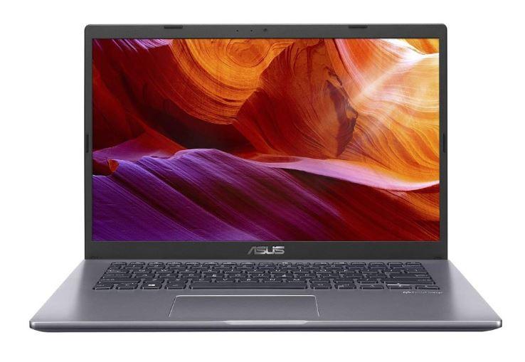 """ASUS VivoBook 14 X409FA-EK149T 14"""" Full HD NanoEdge Display Laptop I7-8565U , 8GB, 256GB SSD £529.99 at ASUS Shop"""