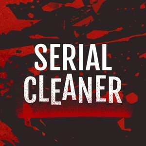 [Steam] Serial Cleaner - Free - Humble Store