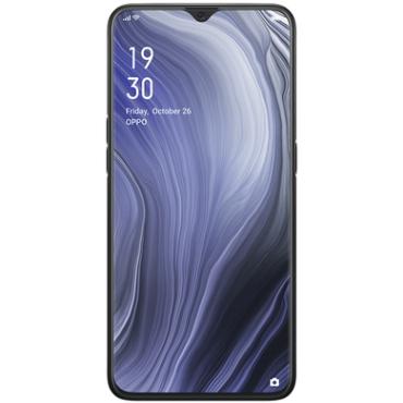 "OPPO Reno Z Jet Black 6.4"" 128GB 4G Dual SIM Unlocked & SIM Free Smartphone £179.97 @ Laptops Direct"