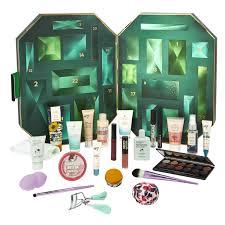 Macmillan Beauty Calendar £26.66 @ Boots Shop