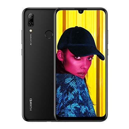 Huawei P Smart 2019 Like New 3GB 64GB £95 (Buy Phone / Then Cancel contract) @ O2