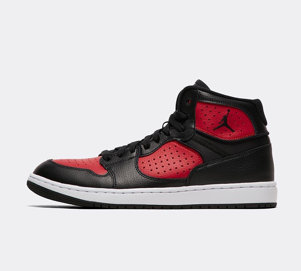 Jordan Access shoes £36 - Zalando.co.uk