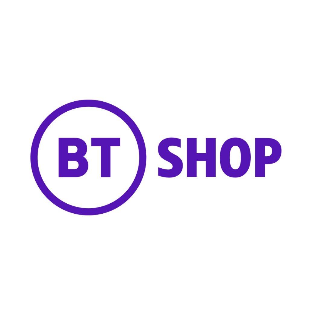 Google Nest Wifi & 2 Points £268 @ BT Shop