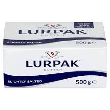 Lurpak Butter 500g x 3 £6.99 @ Costco - Starts 25/11/2019