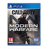 Amazon Warehouse - PS4/Xbox Modern Warfare 2019 £37.19