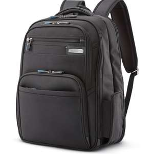 Samsonite Premier II Business Backpack £29.98 @ Costco- in store 25/11/19 - 15/12/19