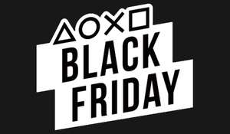 Black Friday Sale at PlayStation PSN Indonesia - Wreckfest £14.63 RDR2 £20.35 Sekiro £23.74 GTA V £7.79 Rainbow Six Siege Deluxe £5.69 +MORE