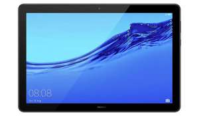 Huawei Mediapad T5 10.1inch 32GB at Argos for £139.99
