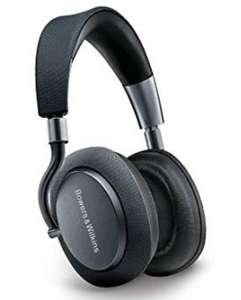 Bowers & Wilkins PX Noise Cancelling Headphones - £219 Delivered @ Amazon.co.uk