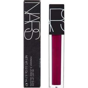 NARS Pink Velvet Lip Glide 5.7ml £12.99 + £1.99 click and collect @ TK Maxx
