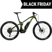 Extra 15% off Select Vitus 2020 Bikes with voucher Code @ Chain Reaction