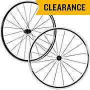 Extra 10% off Clearance sale with Voucher Code @ Chain Reaction Cycles