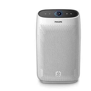 Philips AC1214/60 Series 1000ai Connected Air Purifier - £249.99 @ Amazon