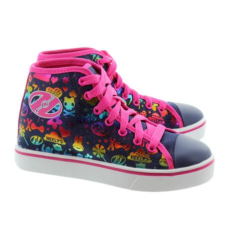 Heelys boots - £20 C&C @ Jakes Shoes