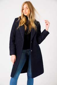 20% OFF for women Jackets @ Tokyo Laundry