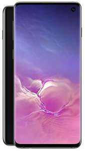 Samsung Galaxy S10 128GB on Three - Unlimited Minutes and Texts, 100GB Data for £35 per month with 0 Upfront (24 month - £840) @ fonehouse