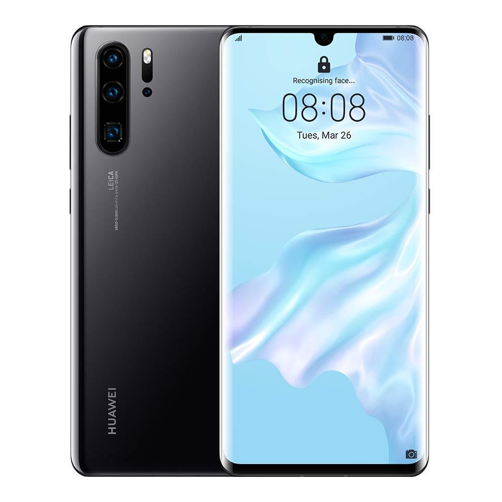 Huawei P30 Pro @ Amazon UK - £615.07