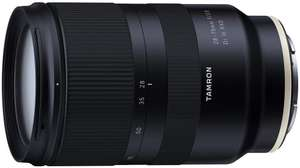 Tamron 28-75mm F2.8 RXD A036SF Lens for Sony-FE at Amazon for £629