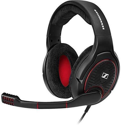 Sennheiser Game One gaming headset - £109.99 @ Amazon