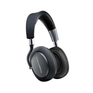 Bowers & Wilkins PX @ Peter Tyson for £199