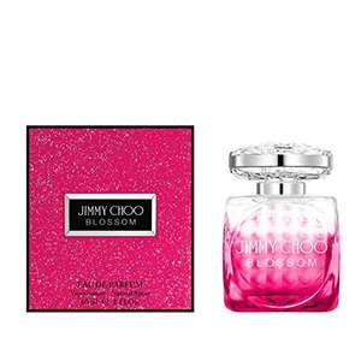 Jimmy Choo Blossom Eau de Parfum 60ml £25 @ Amazon