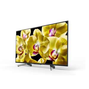 Sony KD49XG8009 4k android tv (Sony refurbished) - £479 @ Centres Direct