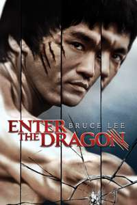 Movie List this week under £4 @ iTunes US (eg Enter The Dragon in HD £3.82, Superman in 4K £3.82, Dragged Across Concrete in 4K £3.82)