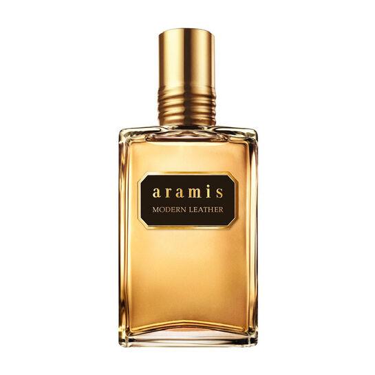 Aramis Modern Leather Eau de Parfum Spray 60ml £25.99 delivered @ Fragrance Direct