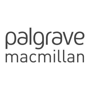 Cyber Sale - thousands of academic books just £9.99 at Palgrave