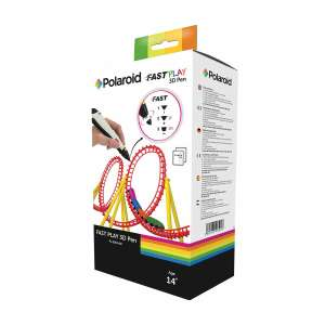 POLAROID 3D FAST PLAY PEN ONLY £9.99 @ Ryman