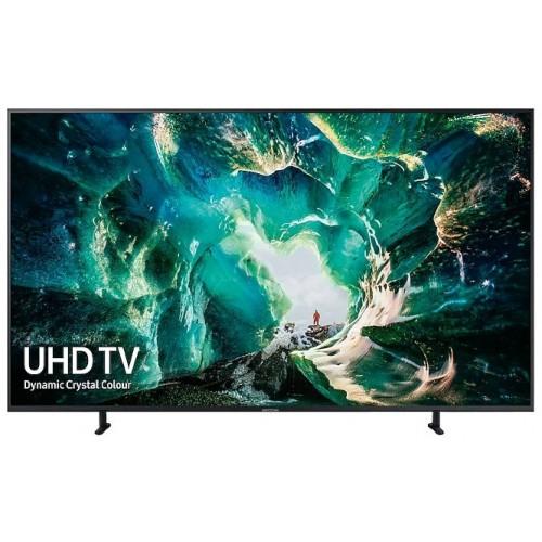 "Samsung UE49RU8000UXXU 49"" Dynamic Crystal Colour, Smart 4K TV £479 @ Reliant Direct"