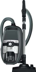 Miele Blizzard CX1 Excellence PowerLine Bagless Vacuum Cleaner £164.29 at Amazon