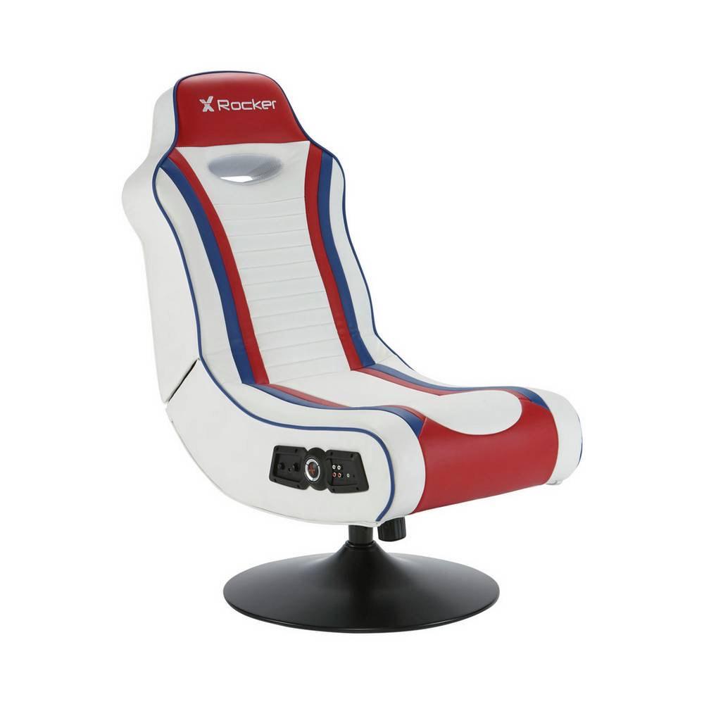 X-Rocker Esports Pro Gaming Chair £79.99 @ Argos (Free Click & Collect)