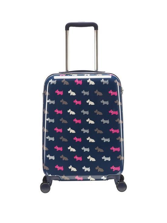 Radley Multi Dog Cabin Case £69.99 @ Littlewoods