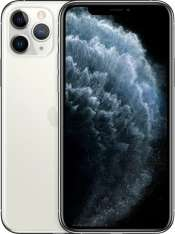 Apple IPhone 11 Pro - £330 upfront + £33 per month x 24 Months - Total: £1,122 @ Mobiles.co.uk