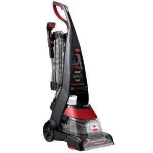 Bissell Stain Pro 12 14562 Carpet Cleaner with Heated Cleaning £179.10 @ AO
