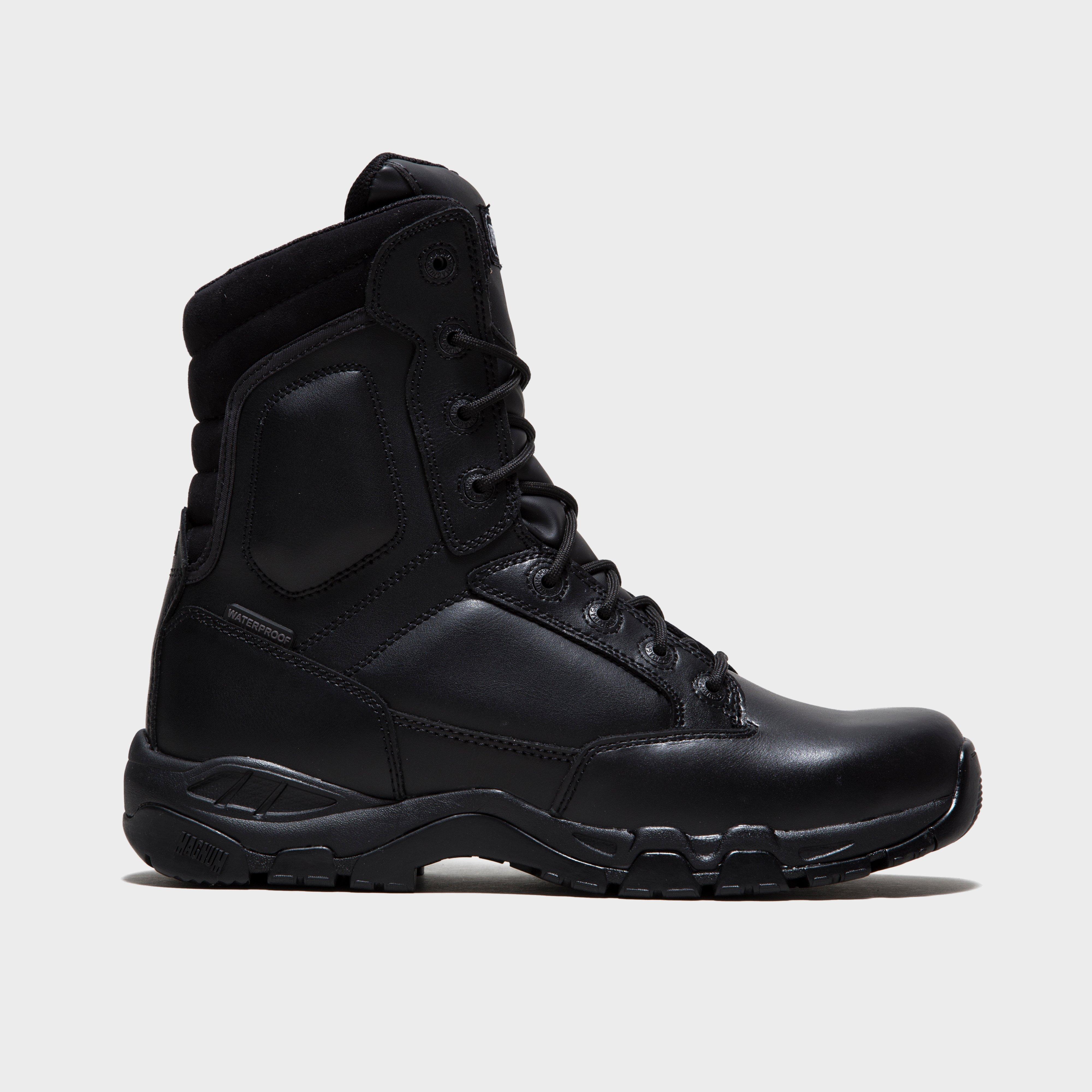 MAGNUM Men's Viper Pro Waterproof All Leather Boots £77 @ Blacks
