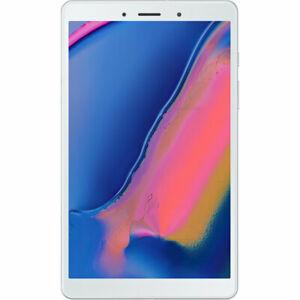 Samsung Galaxy Tab A 32GB - £141.55 @ eBay / AO