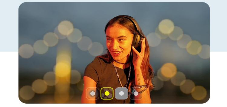 Samsung Galaxy Note10+ 256GB £1032 @ MPD
