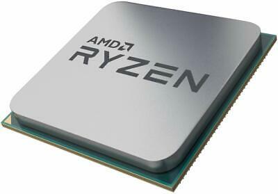 AMD Ryzen 5 2600 MPK Wraith Prism CPU, OEM, AM4, Hex Core, 3.40GHz, 65W £94.99 @ Zoostorm Ebay