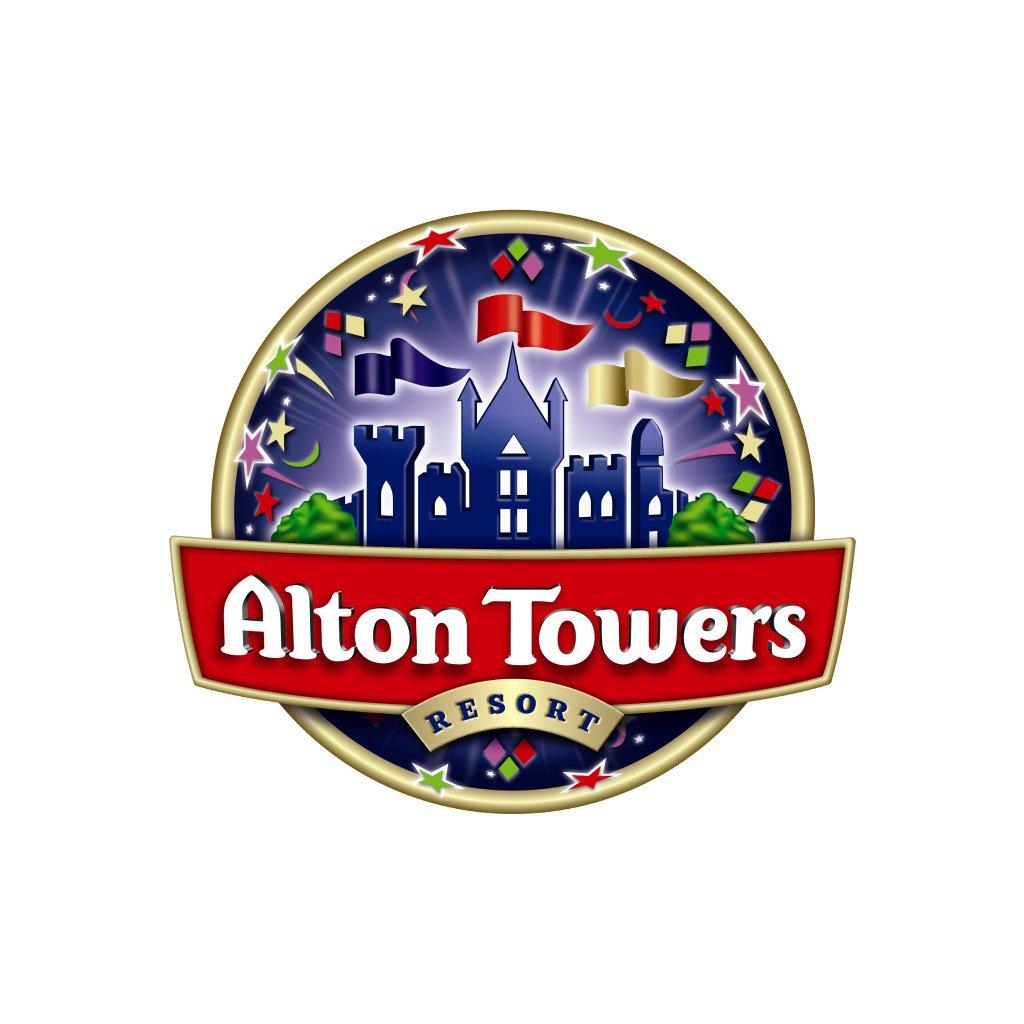 Alton Towers Season Pass - £48 (Premium £65)