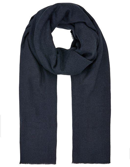 Accessorize blanket scarf £9 free del with code @ Accessorize