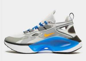 Nike Signal D/MS/X Mens Trainers £60 (Free Click and Collect) @ JD Sports