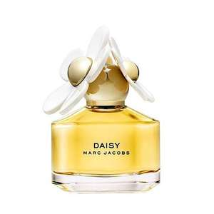Marc Jacobs Daisy Eau de Toilette 100ml Spray - £45.95 delivered @ Perfume Price