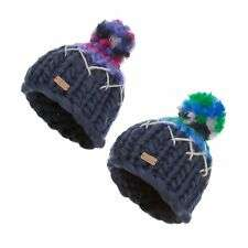 Trespass Kids Winter Hats Ages 2 - 10 from £2.54 delivered @ Trespass ebay