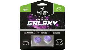 KontrolFreek Galaxy Xbox One Performance Thumbsticks - £7.99 @ Argos (Free Collection)