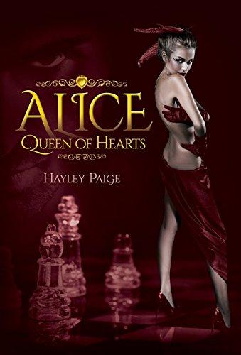 99p Kindle Edition Books (See Post) @ Amazon