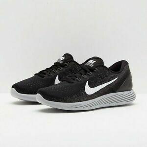 Nike Lunarglide 9's (Men's) £49.99 @ TK Maxx
