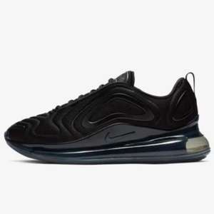 Up to 50% Off Nike Clothing & Footwear Sale + Extra 30% Off Sale with code + Free Delivery & Returns @ Nike e.g. Nike Air Max 720 now £64.73
