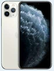 iPhone 11 Pro @ Mobiles.co.uk - 60gb Data / Unlimited Calls & Texts - £330 Up Front / £33pm x 24 Months - Total Cost: £1,122